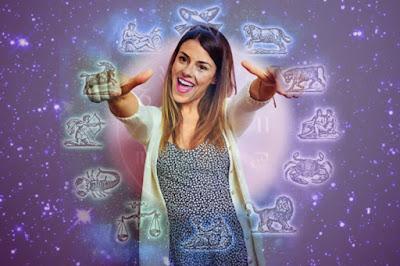 Horoscopul zilei de vineri, 13 august 2021