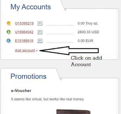 perfect money adder app