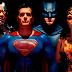 Chefe da HBO Max rebate críticas sobre o lançamento do Snyder Cut