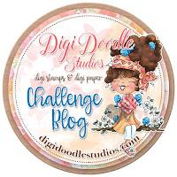 http://digidoodlestudioschallengeblog.blogspot.com/2020/01/challenge-23-something-new.html