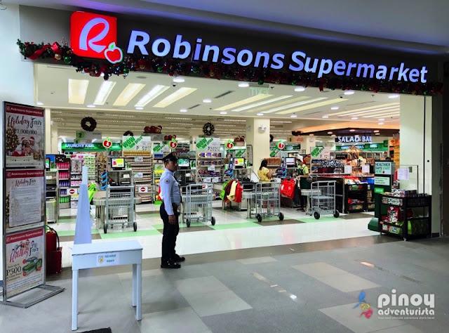 Citadines Cebu Hotel Review