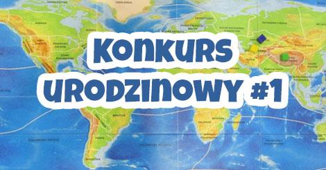 http://planszowki.blogspot.com/2017/01/trzecie-urodziny-planszowek-we-dwoje_30.html