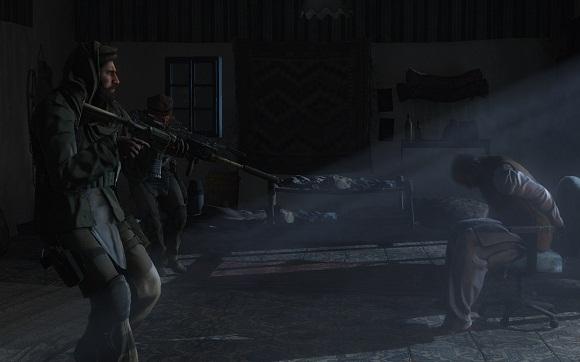 Medal of Honor PC Full İndir