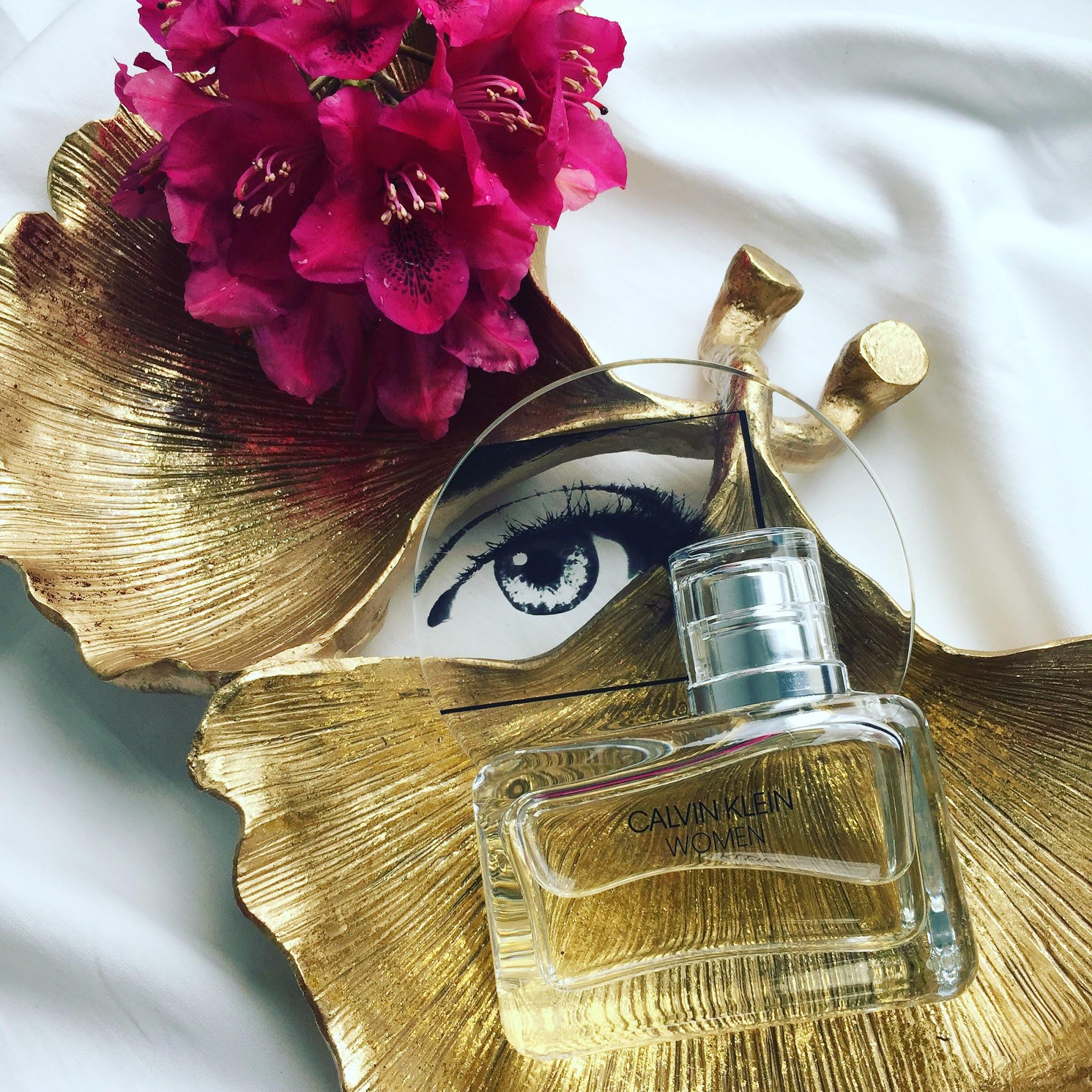 perfumy na lato;propozycje zapachów na lato;świeże perfumy;kwiatowy zapach;owocowy zapach;świeży zapach;letnie propozycje perfum;@adrianastyle_stylist;www.adriana-style.com;polecane perfumy,