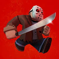 Friday the 13th: Killer Puzzle Apk Mod