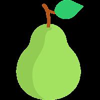 Pear Launcher Pro Apk v2.1.1 (Patched/Mod) [Latest]