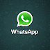 Whatsapp Is Releasing A Feature That Will Make You Use The App More