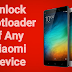 How to Unlock Bootloader of Any Xiaomi Devices