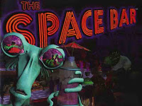 http://collectionchamber.blogspot.co.uk/2016/05/the-space-bar.html