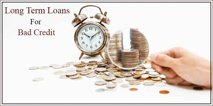 Long Term Loans >> Hassle Free Loan Experience 5 Small But Important Things To Observe