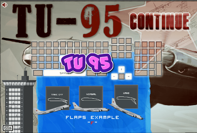 لعبة simulation-games-TU 95