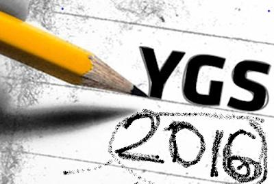 ygs-2016