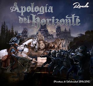 http://download2163.mediafire.com/mr3cjssvtjlg/7ncmjacv4x9h5ll/Rondo+-+Apolog%C3%ADa+del+Horizonte+%28muestras+de+solidaridad+2014-2015%29+-++%282016%29.zip