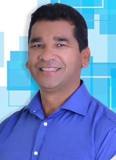Resultado de imagem para prefeito silvio roque