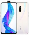 Xiaomi Redmi K20 Pro Price in Bangladesh and Full Specs | Mobile Market Price