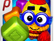 Toy Blast MOD APK  (unlimited Lives And Boosters)  Terbaru  6099