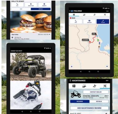 Aplikasi GPS Selain Google Maps dan Waze, Anti Nyasar di Jalan