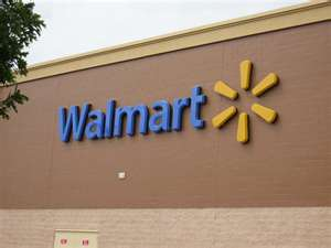 Private Officer Breaking News Salinas Police Searching For Suspect Dressed As Guard In Walmart Robbery Www Privateofficer Com