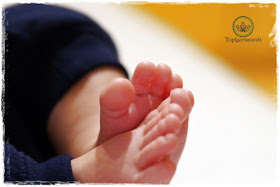 Gartenblog Topfgartenwelt Kaiserschnitt vs. vaginale Geburt: natürliche Geburt