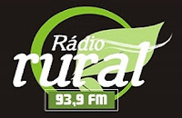 Rádio Rural FM de Tefé AM