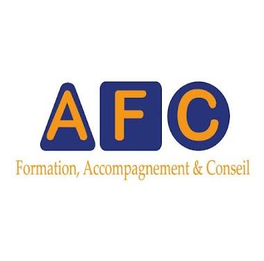 إعلان عن توظيف في مركز AFC Formation للاستشارة و التكوين - العديد من المناصب - 13 فبراير 2019