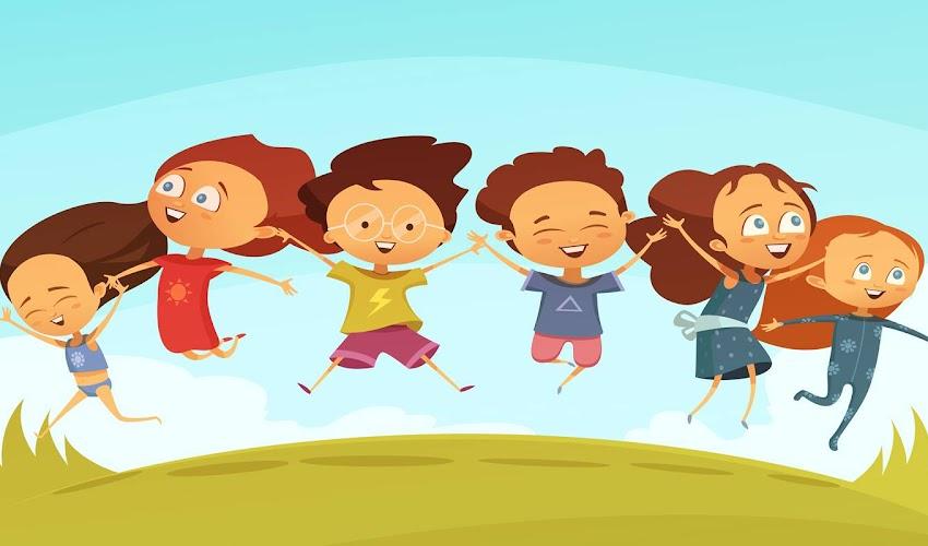 Menginspirasi Perubahan Untuk Anak Indonesia Bersama Pendekar Anak