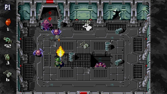 xeno-crisis-pc-screenshot-4