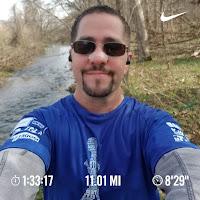 running 0421