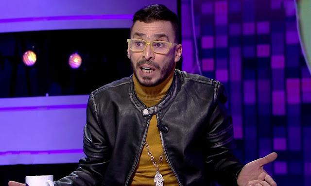 مصطفى الدلاجي يؤسس حزبا جديدا ...  (صور)