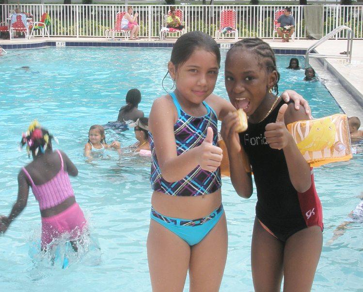 Think, girls swim team orgy pity
