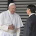 El papa Francisco teme el regreso de los años negros a América Latina