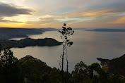 Pelarangan WNA Masuk ke Indonesia, Tidak Berpengaruh Besar Bagi Dunia Pariwisata di Sumut