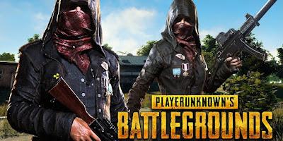 עריכת קבצי הגדרות של PlayerUnknown's Battlegrounds כעת מובילה לבאן