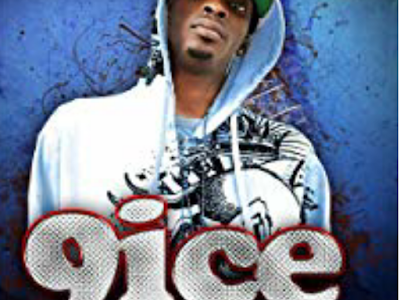 Music: Gongo Aso - 9ice (throwback song)
