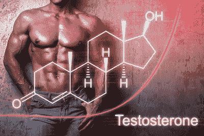 5 طرق لزيادة هرمون التستوستيرون (هرمون الرجولة) طبيعياً بدون حقن