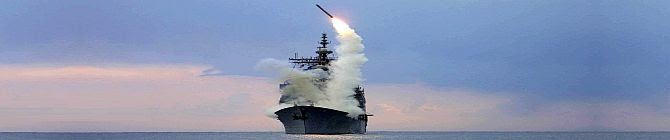 Russia Day 2021: BRAHMOS… Redefining Indian Military Strength And Future Battlefield