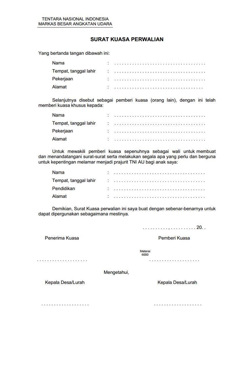 Dokumen 9