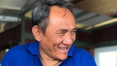 Tanggapi Hasto, Andi Arief Tegaskan Koalisi dengan PDIP Bunuh Diri Politik, Sebut Jokowi Kader Cabutan