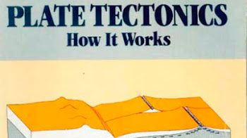 Plate tectonics  how it work