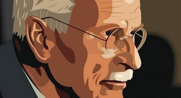 Carl Jung : Obras completas digitalizadas