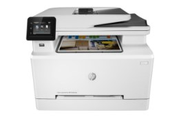 HP  pro M281FDN Printer Driver Downloads