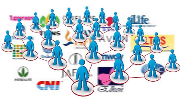 MLM, Multi Level Marketing, Money Games, Legal Scam Model, bisnis mlm terbaru 2020, grosir distributor produk mlm, fatwa haram mlm, hukum bisnis mlm oriflame dalam islam, hukum mlm melia sehat sejahtera dalam islam, mlm business companies, mlm rankings diary, mlm halal menurut mui, mlm haram atau halal menurut islam, mlm haram dalam islam, mlm meaning opportunities, mlm plan news, mlm produk kecantikan, mlm terbaik 2020 di indonesia, mlm terbaru launching di malaysia 2020, produk mlm murah terbaru terlaris 2020, supplier produk mlm azaria, toko mlm di tangerang, umrah mlm haram
