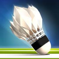 badminton-league-mod-apk