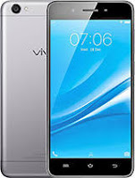 Vivo Y55l PD1613F Firmware Flash File