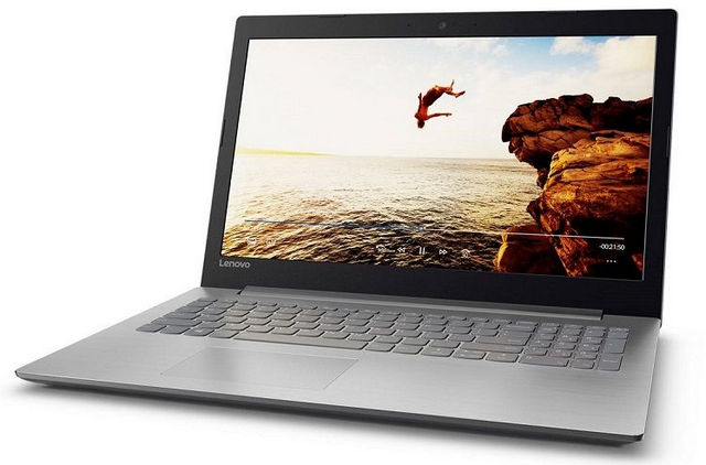 Lenovo Ideapad 320 Intel Core i3-6006U