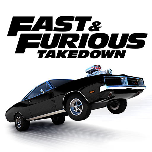 Fast & Furious Takedown 1.7.01 MOD APK | No upgrade Cost | No card needed | Free Chest