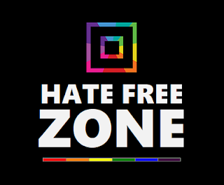 War on Hatred