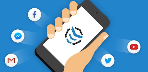 AppBlock – Stay Focused v3.0.3 (Pro) Apk
