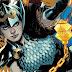 Marvel Comics anuncia o retorno das Valquírias