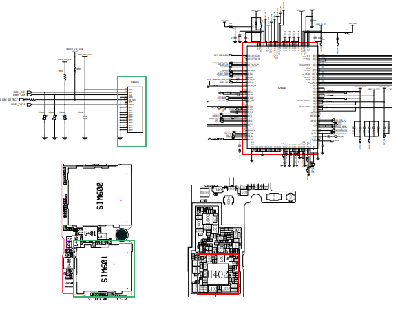 Samsung A3 Sm A300h Schematic Diagram Download Free